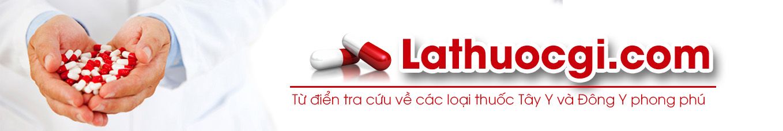 lathuocgi.com